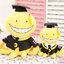 ตุ๊กตา Korosensei / Assassination Classroom (ห้องเรียนลอบสังหาร) thumbnail 1