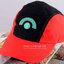 หมวกซาโตชิ โปเกม่อน (แบบที่ 2) thumbnail 2