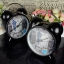 นาฬิกาปลุกอนิเมะ Attack On Titan / ผ่าพิภพไททัน thumbnail 2