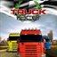 Truck Racer ( 1 DVD ) thumbnail 1