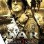Men of War Assault Squad 2 ( 2 DVD ) thumbnail 1