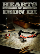 Hearts of Iron III ( 1 DVD )