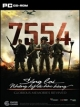 7554 ( 1 DVD )