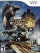 Monster Hunter 3 PC ( 1 DVD )