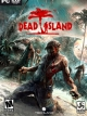 Dead Island ( 2 DVD )