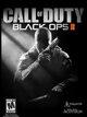 Call of Duty Black Ops II ( 4 DVD )