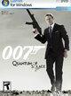 JamesBond007QuantumofSolace ( 2 DVD )