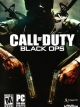 Call of Duty Black Ops ( 2 DVD )