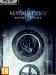 Resident Evil Revelations ( 3 DVD )