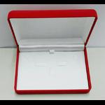 กล่องใสา่สังวาลย์แบบเหลี่ยม