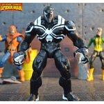 "Space Venom BAF 8"""