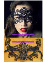 หน้ากากแฟนซี, หน้ากากปาร์ตี้, หน้ากากแฟนซีผู้หญิง แบบที่ 2
