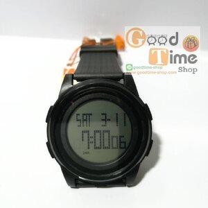 นาฬิกาข้อมือ SKMEI กันน้ำ หน้าปัดดำจอขาวรุ่นนี้จอบาง สายดำด้านพร้อมกล่อง