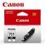 CLI-751BK XL CANON