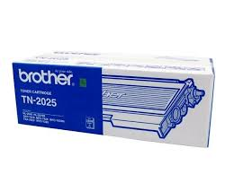 TN-2025 BROTHER