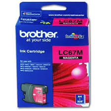 LC-67M BROTHER