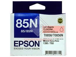 T122600 LIGTH MAG EPSON ( 85N LM)