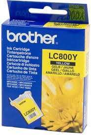 LC-800Y BROTHER