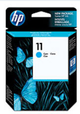 HPC4836A HP NO.11 CYAN
