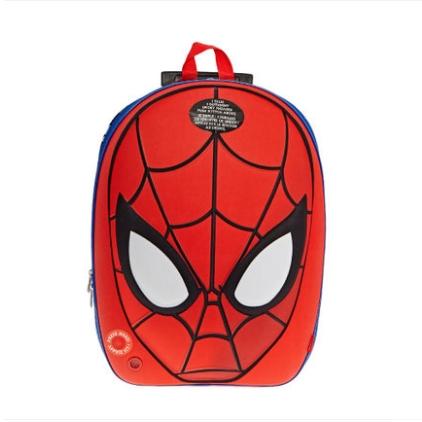 กระเป๋าเดินทาง Spider-Man: Homecoming (ของแท้)