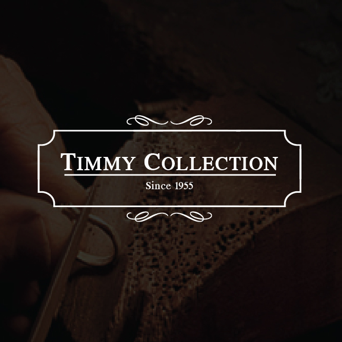 TIMMY COLLECTION THAILAND