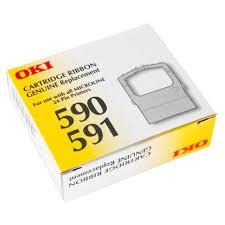 OKI-RMBL590/591