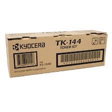 TK-144 K YOCERA