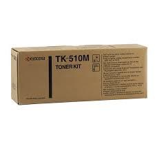 TK-510M