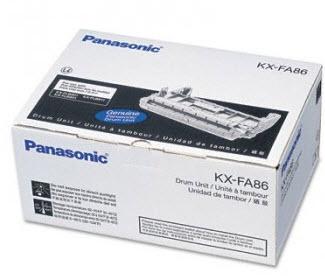 KX-FAD86E