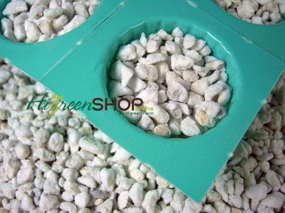 เพอร์ไลต์ (Perlite) 100 ลิตร