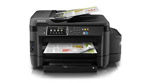 EPSON L1455 (BY ORDER)