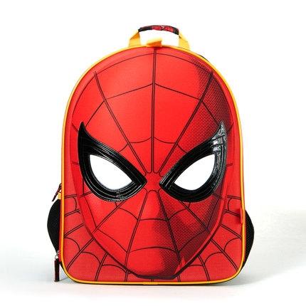 กระเป๋าสะพาย Spider-Man: Homecoming (ของแท้)