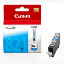 CLI-821C CANON