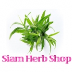 SiamHerbShop