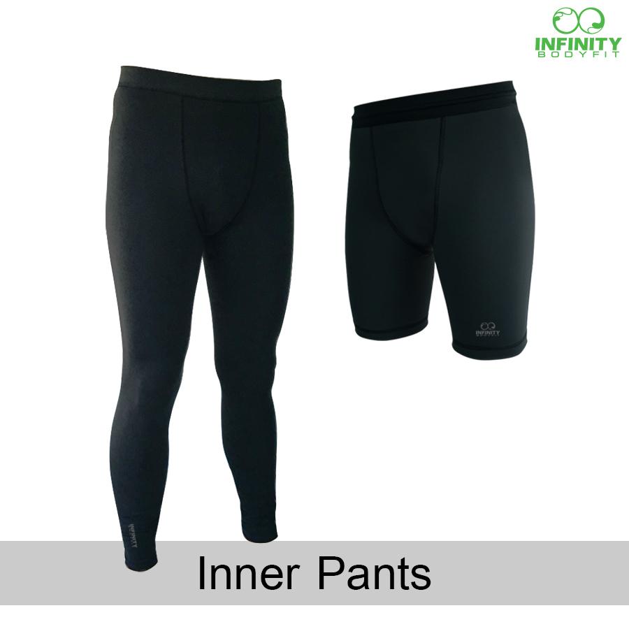 """กางเกงซับใน """"รุ่น Inner Pro"""""""
