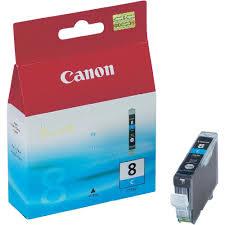 CLI-8C CANON