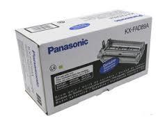 KX-FAD89e