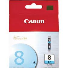 CLI-8PC CANON