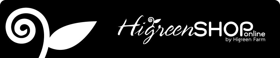 Higreen