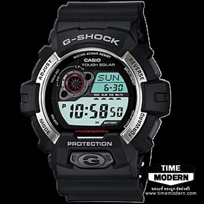 Casio G-Shock Standard รุ่น GR-8900-1DR