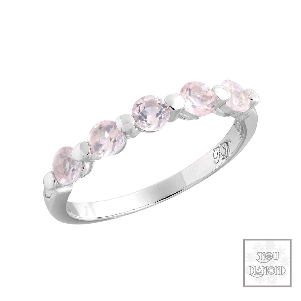 แหวนประจำวันเกิด : วันอังคาร TSR163-RQ