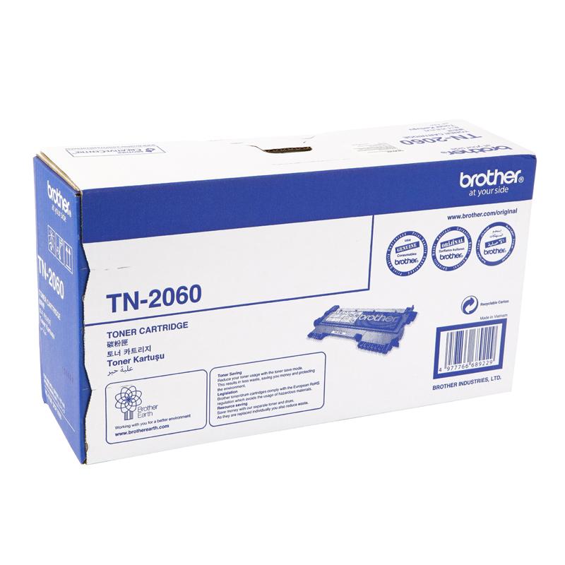TN-2060 BROTHER