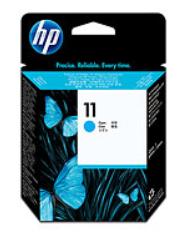 HPC4811A