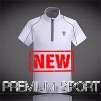 http://www.jacketclassic.com/product/126/premium-sport-white