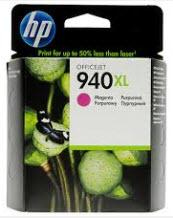 HPC4908A 940XL MAG