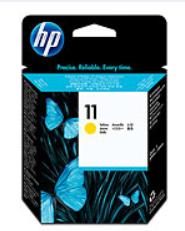 HPC4813A