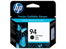 HPC8765W NO.94BK