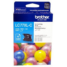 LC-77XLC BROTHER