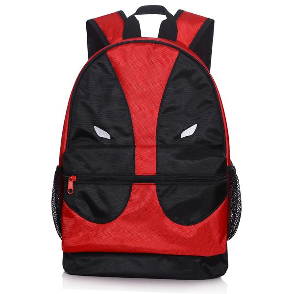กระเป๋าสะพาย Deadpool