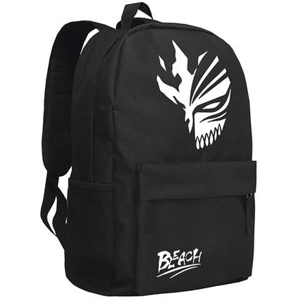 กระเป๋าสะพายหลังบลีส เทพมรณะ (BLEACH)
